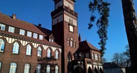 Sąd rozstrzygnął prawny spór o ul. Wojska Polskiego i al. Niepodległości