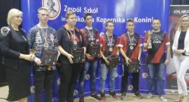 E-sport - Sukces informatyków z ZSP nr 1