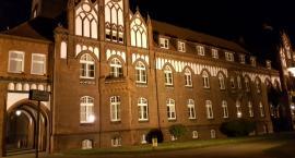 WSA w Bydgoszczy oddalił skargę Prokuratora Rejonowego