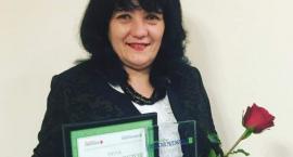 Inowrocławskie przedszkole ma najlepszego dyrektora w Polsce