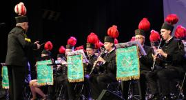 50 lat orkiestry przy IKS Solino
