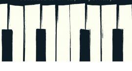 IV Zaduszki Jazzowe