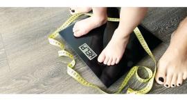 Otyłość u dzieci – jak jej zapobiegać? Poznaj 5 najważniejszych zasad