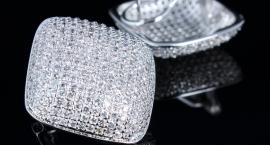 Sztuczne kryształy, których blask olśnił cały świat