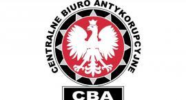 CBA dalej prowadzi dochodzenie w tzw. aferze fakturowej