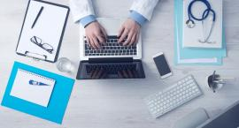 Zapisz się na szkolenie na temat zwolnień lekarskich