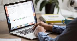 Wykorzystaj potencjał swojego e-sklepu - zacznij sprzedawać w internecie