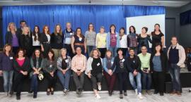 Międzynarodowy projekt w SP 11