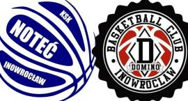 Czas na koszykarskie derby miasta!!!