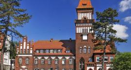 Miasto wygrało w NSA ws. placu Klasztornego