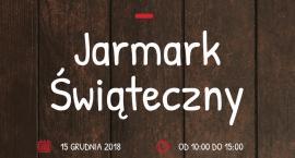 WSG w Inowrocławiu serdecznie zaprasza na Jarmark Świąteczny