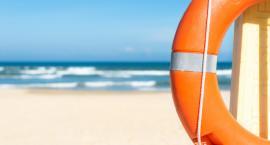 Wybierasz ubezpieczenie turystyczne? Zadaj sobie kilka prostych pytań