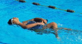 30 listopada każdy Andrzej wchodzi na basen bezpłatnie!