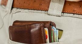 Kredyty pozabankowe - kiedy warto?