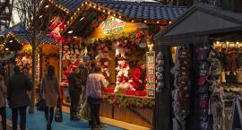 Zbliża się  VII Kiermasz Świąteczny na Rynku