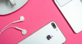 Tani iPhone 7 kontra iPhone 6s plus. Który wybrać?