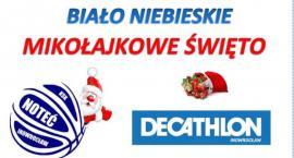 Spotkaj się z zawodnikami KSK Noteć