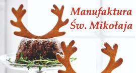 Manufaktura św. Mikołaja