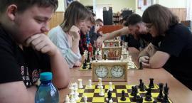 Turniej szachowy o Puchar Króla