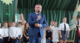 Paweł Błaszak nowym dyrektorem OSiR