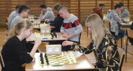 Budowlanka obroniła tytuł mistrzowski w szachach