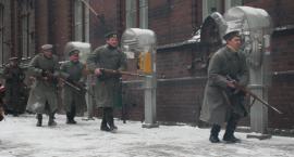 Obchody setnej rocznicy wybuchu Powstania Wielkopolskiego