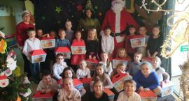 Święta u Kujawskich Dzieci