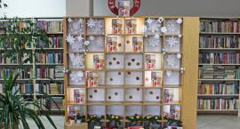 Biblioteka z nagrodą w ogólnopolskim konkursie