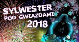 Sylwester pod gwiazdami 2018
