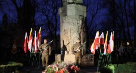 Uczcili 100. rocznicę Powstania Wielkopolskiego