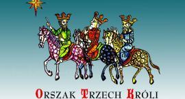 Orszak Trzech Króli przejdzie ulicami Inowrocławia
