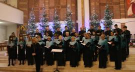Wyjątkowy koncert kolęd i pastorałek