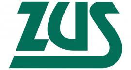 W kujawsko-pomorskim ponad 3,6 tys. zgłoszeń do małego ZUS