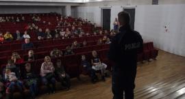 Szkolenia wolontariuszy WOŚP w zakresie bezpieczeństwa