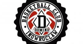 Domino przegrało z AZS Toruń