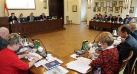 Stanowisko Rady Miejskiej Inowrocławia w sprawie agresji i mowy nienawiści