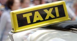 Taksówka dla seniorów na 2019 rok