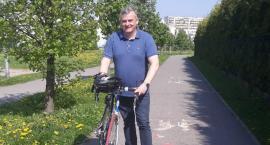 Henryk Procek został Zastępcą Dyrektora OSiR