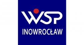 I Konferencja Naukowa WSP Inowrocław