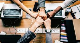 Wyposażenie biura - o czym warto pamiętać?