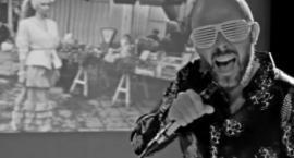 Italo Disco w inowrocławskim teatrze