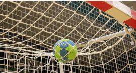 Turniej Autonomicznej Ligi Piłki Ręcznej seniorów zakończony