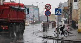 Poprawi się bezpieczeństwo na skrzyżowaniu Staszica – Solankowa