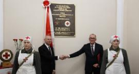 Inowrocławski PCK ma już sto lat