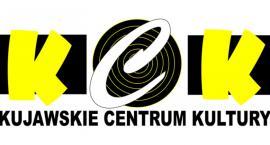 Podział Kujawskiego Centrum Kultury!