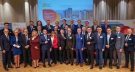 Nowy Zarząd Związku Miast Polskich