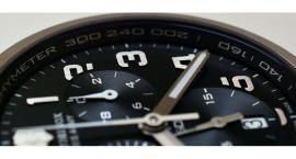 Chronometr i tachometr - użyteczne urządzenia pomiarowe