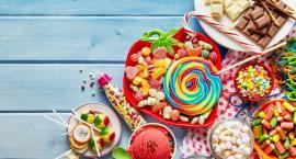 Cukrzyca typu 2 – objawy i leczenie