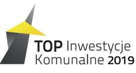 Trwa głosowanie na najlepsze inwestycje komunalne w Polsce