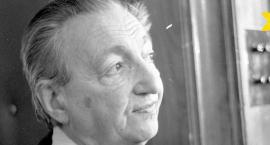 O Marku Edelmanie w rocznicę powstania - Prelekcja odwołana